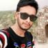 Fahim M.