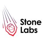 Stone Labs