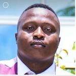 Reignmore Njenda