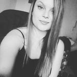 Marija Z.'s avatar