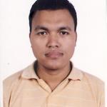 Tek Thapa