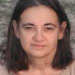 Paola N.