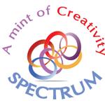 Spectrum D.