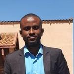 Brown N.'s avatar