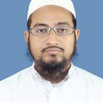 Hasan M.