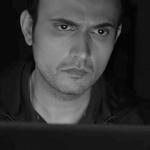 Baseer M.'s avatar