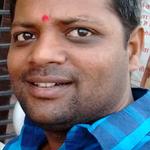 Ram Sagar