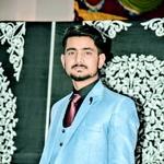 Junaid R.'s avatar