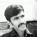 Kishan D.