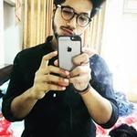 LKsh Chaudhary