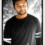 Ameer's avatar