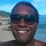 Carlos G.'s avatar