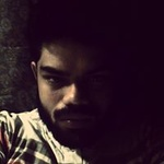 Siddharth P.