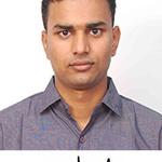 Nitish J.