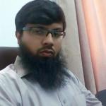 Muhammad Iftikhar