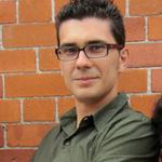 Emilio N.