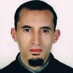 Abdelhadi S.