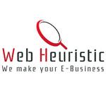 Web H.