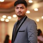Muhammad Qasim A.'s avatar