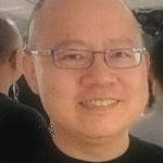 Kris L.