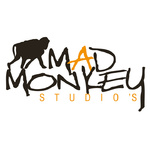 Mad Monkey Studio's
