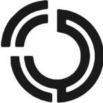 openconsult's avatar