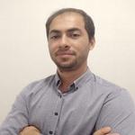 Mehmet sakir K.'s avatar