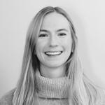 Hannah F.'s avatar