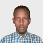 Abdullahi Hussein A.