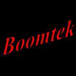 Boomtek