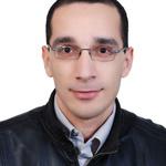 Adel N.'s avatar