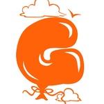 Pushkar's avatar