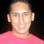 Mohammed R.