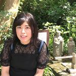 Shiori Yano