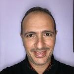 Sherif S.'s avatar