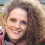 María Belén B.