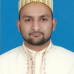 Hakimuddin J.