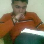 Abbas K.