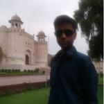 Abdullah Malik Sher