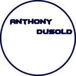 Anthony D.