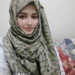 Zahra I.