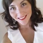 Melanie Woodward