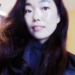 Hyun Jung C.'s avatar