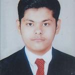 Bhushan Ghanahsyam