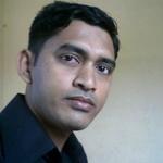 Md. Badrul A.