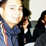 Naeem A.