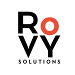 Rovy Solutions