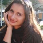 Elena A.'s avatar