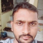Kiran