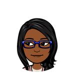 Emily K.'s avatar